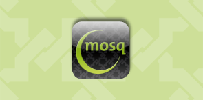 mosq_icon